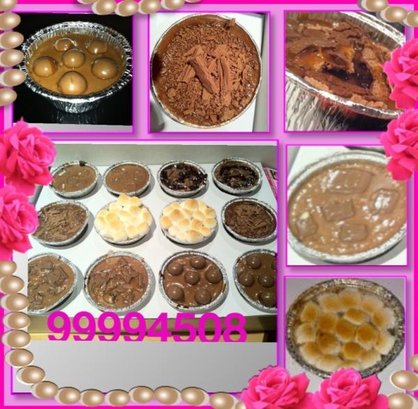 حلويات مارشملو سويت (@MaSweetMa): @Kuwaite3lan