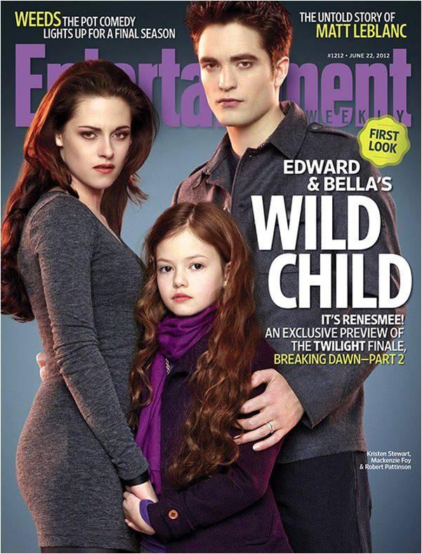 ¢ᄌᆴ¢ᄌᄋ¢ᄌᆳ¢ᄌᆴ¢ᄌᄇ!¢ᄌᆳ¢ᄌᄉ¢ᄌチ¢ᄌト¢ᄌᆪ¢ᄌᄆ¢ᄍノ¢ᄌヌ¢ᄌレ¢ᄌル¢ᄍツ¢ᄌᆬ¢ᄌチ¢ᄌᆳ¢ᄌᆳ¢ᄌル¢ᄍト¢ᄌᆬ¢ᄌル¢ᄍフ ¢ᄍテ¢ᄌル¢ᄍタ¢ᄌᄃ¢ᄌᆬ¢ᄌᄇ¢ᄌハ¢ᄌᄆ¢ᄍネ¢ᄌᄃ¢ᄌツ¢ᄍノ¢ᄌᄇ¢ᄌᄀ¢ᄌト¢ᄌᄋ¢ᄌル Entertainment Weekly ¢ᄌロ¢ᄌᆬ¢ᄍネ¢ᄌᆳ¢ᄌᄁ¢ᄌᅠ¢ᄌᄇ¢ᄌ゙ The Twilight Saga : Breaking Dawn Part 2 http://t.co/O5JFwUor