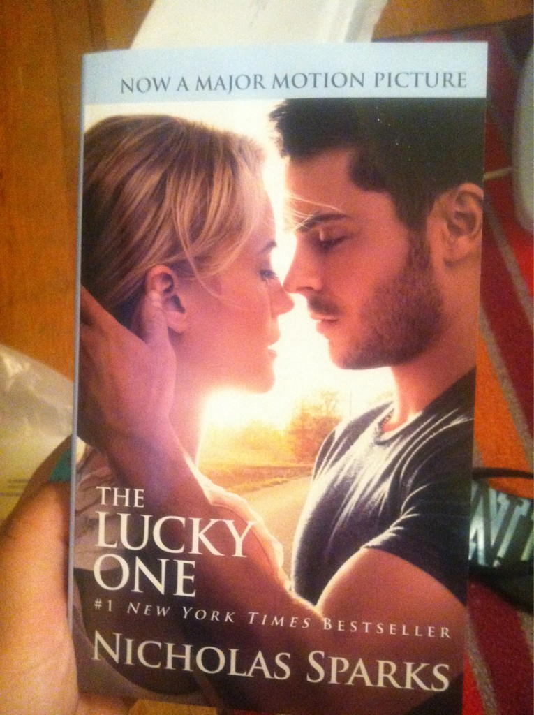 Going to start reading again, starting with this������ http://t.co/oPegtAJh