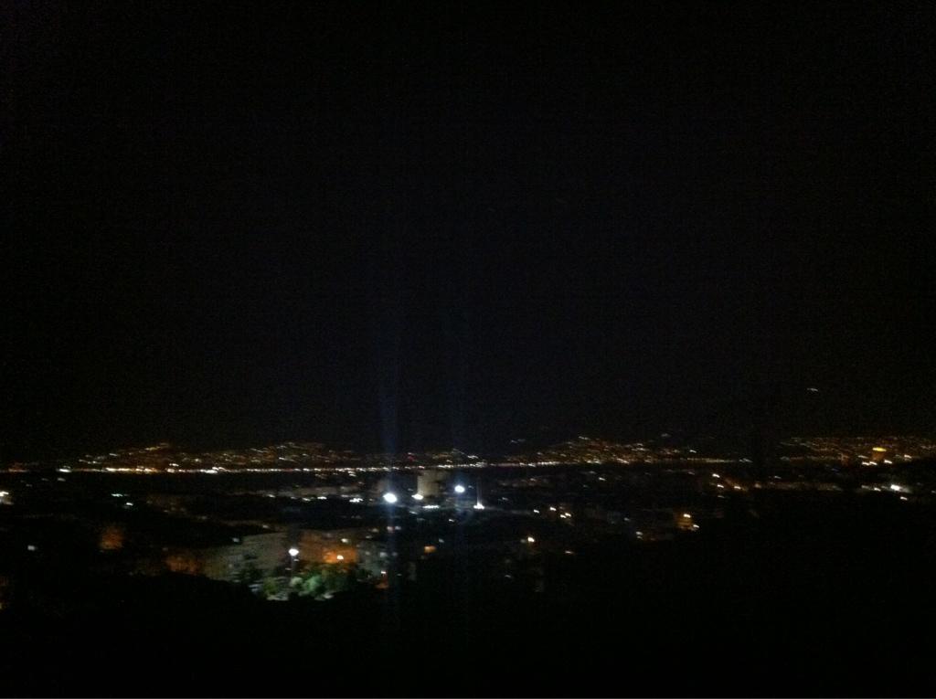 İzmirimin bu manzarasında içilmezmi yaa http://t.co/ym6V33qG