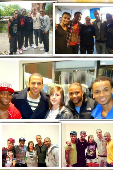 New phone wallpaper.. @JLSOfficial http://t.co/2fLNp4xa