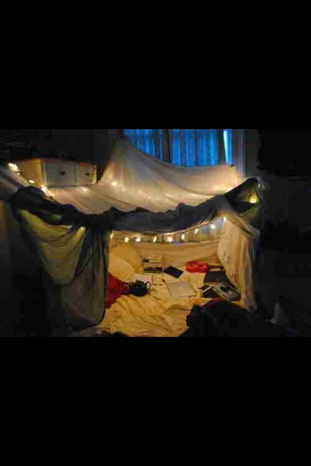 Can someone do this with me ? http://t.co/hbaETCQQ