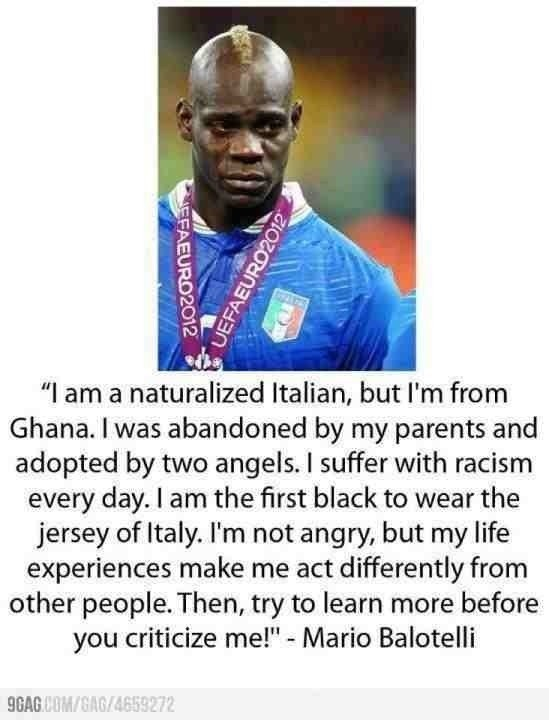 RT @My_Usern4me: Respect for Balotelli http://t.co/9dbiLDUd