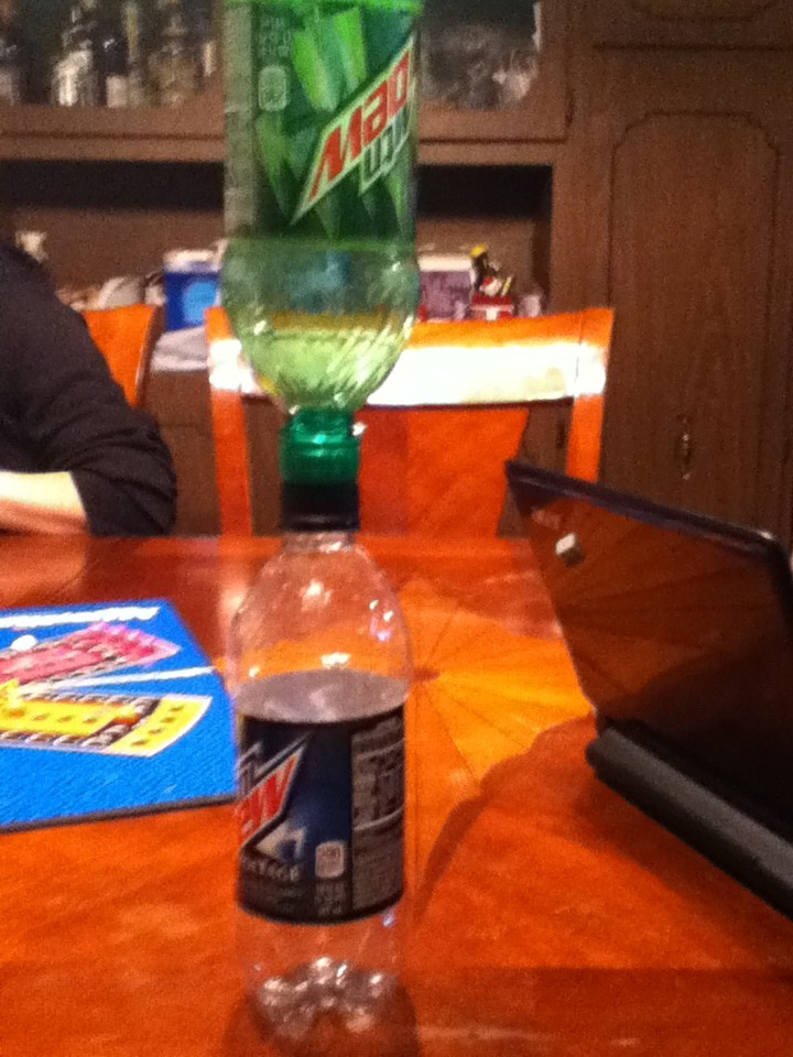 Mountain Dew Me #Talent http://t.co/zukv0WIJ