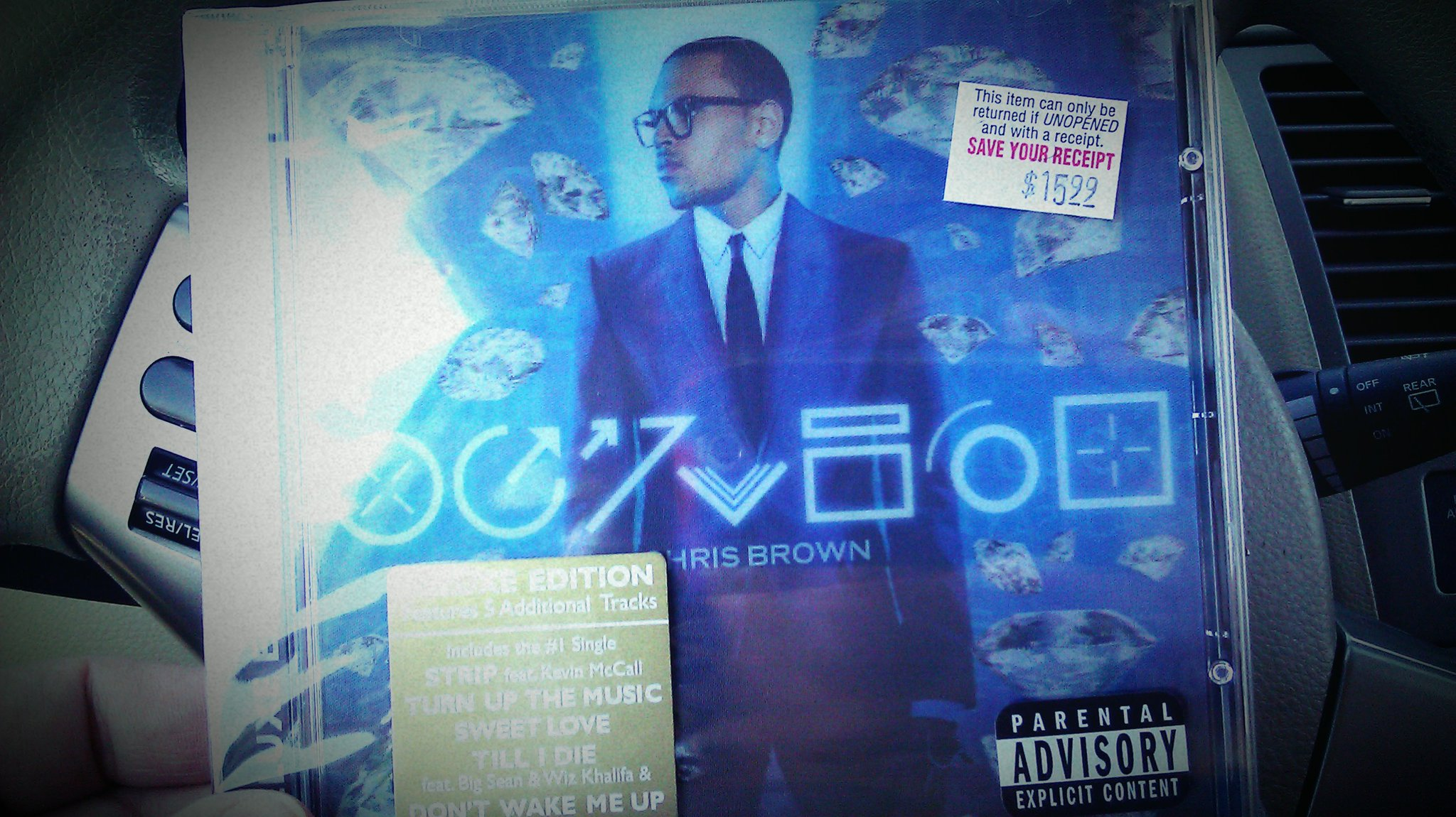 RT @msnani71: #TeamBreezyMom ! @chrisbrown ! http://t.co/loEJauSG