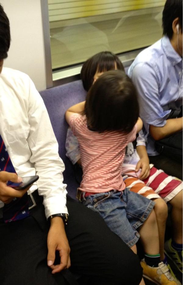 【イン】子供同士でHしちゃってるスレ80【ピオ】 [転載禁止]©bbspink.comYouTube動画>1本 ->画像>275枚