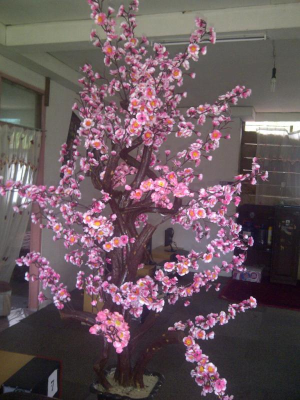 Bunga Plastik On Twitter Gadihmanih Jual Bunga Hias Dari Akar Dan Plastikharga Terjangkau