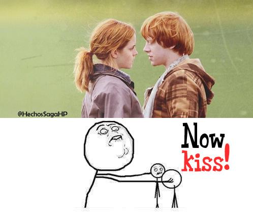 Ronmione :3 http://t.co/qwRXsQQ0
