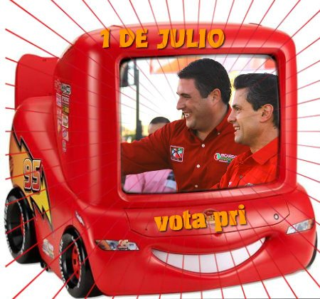 @ivonneperez10 bueno guapisima ya sabes vota pri vota PRIMERO DE JULIO X @RicardoBarrosoA @EPN @Isaias_CROC http://t.co/VBR26Z6R