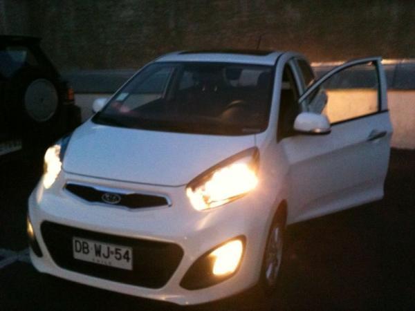 Juan Carlos Palma ♕ (@Jcpalma_): Acá adjunto una foto de Mi auto si lo ven no duden en avisar y mil gracias ya hice todos los tramites http://t.co/H1xHVQ6Z