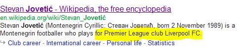 RT @nasratullahkop: Jovetic to LFC ? Hope its true http://t.co/F9wsXdvq