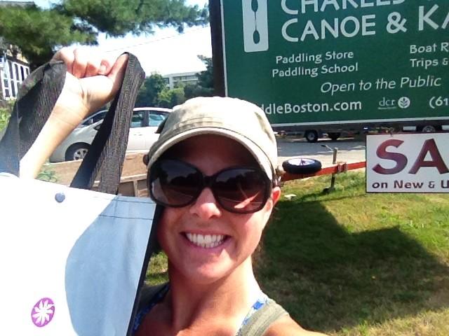 RT @Em56Bean: Gorgeous day for Burlington Athleta's 1st SUP event! @Athleta_BUR @Athleta @Athleta_Newbury #powertotheshe http://t.co/4Jl ...