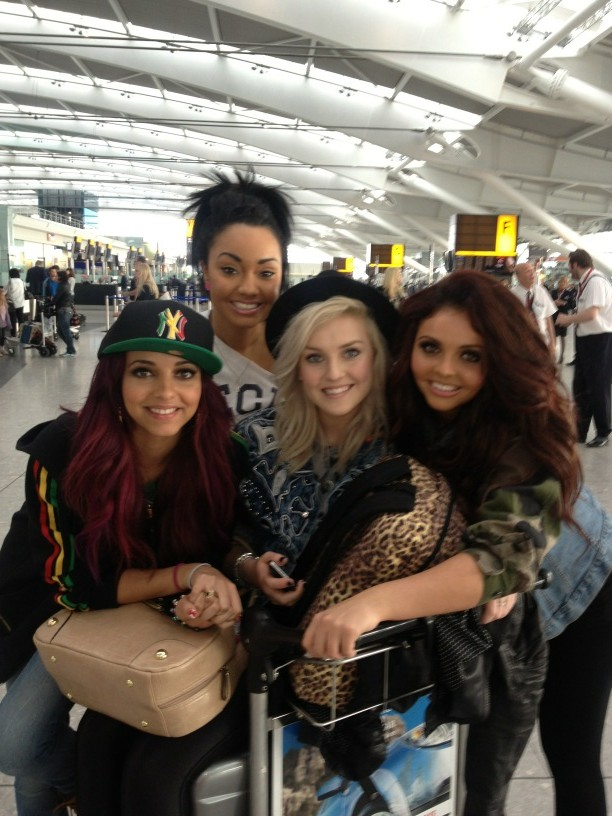 Touched down in edinburgh oh so excited! :) x little mix http://t.co/u3QGfKkL