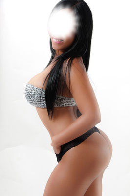 play hot(+18) (@PlayHot11): #RT FANNY EN CARACAS PARA MAYOR INFORMACION #LLAMAR 0412.528.70.78 http://t.co/r7xFSmo3