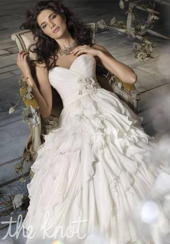 #8877 haha (: i ship you with Liam and this will be your wedding dress: http://t.co/J3ViKpnv