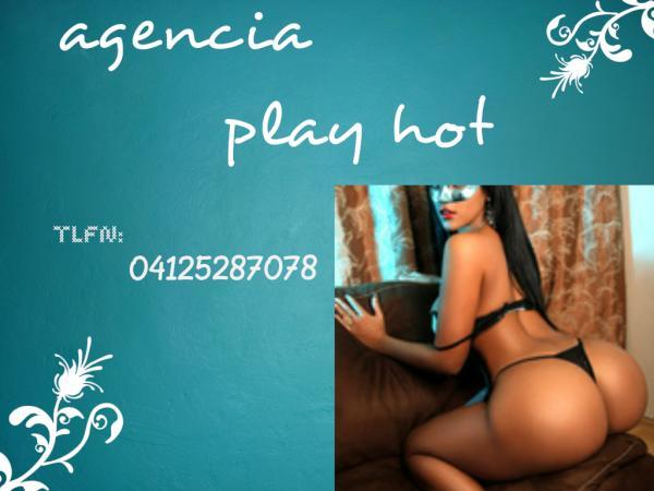 play hot(+18) (@PlayHot11): esmerándonos cada día para darte lo mejor de nosotros y quedes complacido...... http://t.co/abU0IKuG