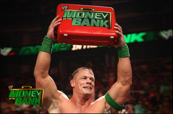 @JohnCena Mr. Money In The Bank 2012 #MITB #CenaIsMoney! http://t.co/IwJuVn44