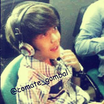 RT @comate_gombal: @iqbaale http://t.co/m7D1ef8S