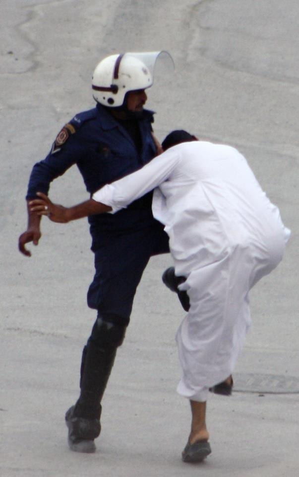 #Bahrain ???? ??? ?????? ???????? ????? ??? ????? ?????? http://t.co/XGJFMQR1