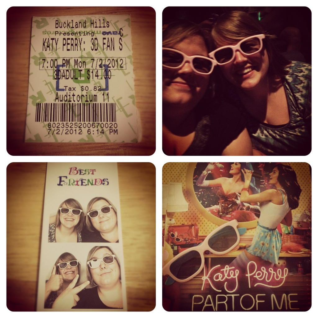 I ¬ルᆬ my sister too. RT @CrystalMerrill: @katyperry here's my sister @kellmerr23 and I at the #KP3D sneak peek! http://t.co/n1UjZp79