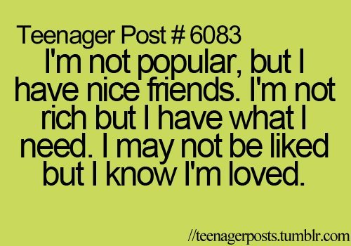 I'm not.. http://t.co/sUhB1Nc9