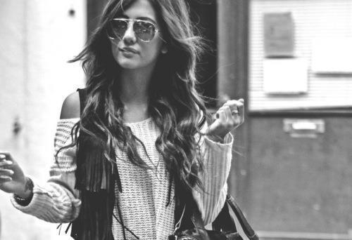 @EleanorJCalder you're very beatiful...:) http://t.co/oFVnQwN8
