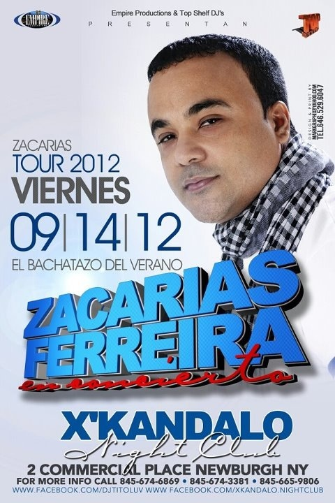 El flyer lo dice todo/the flyer says it all http://t.co/FdHbCgeh