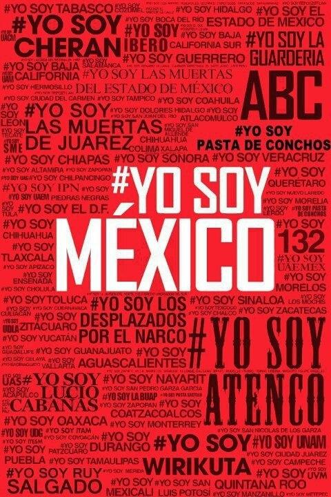 #YoSoyMéxico http://t.co/JPIG7SFm
