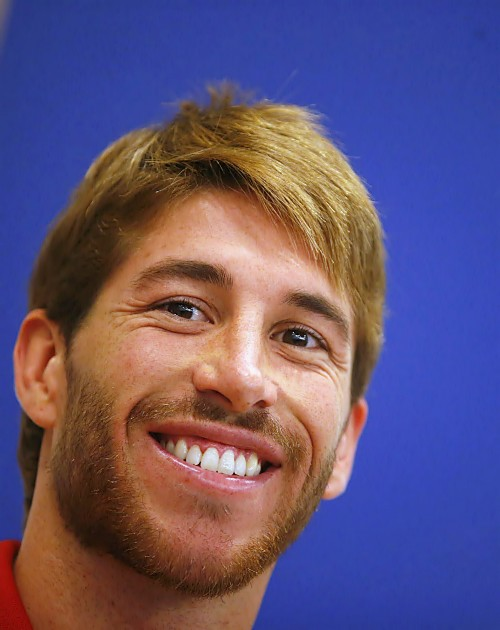@SergioRamos http://t.co/0x8iFSfh