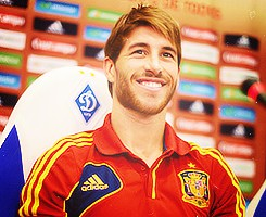 @SergioRamos http://t.co/PMI8K9YE