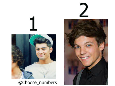 ONEEE *____*'@Choose_Numbers: #ChooseNumber http://t.co/5J8OJwgV'