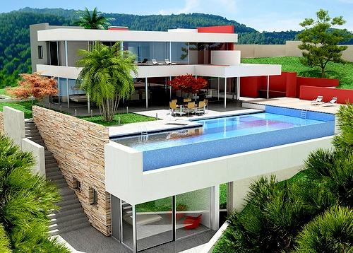 RT @IZGW: #ikzougraagwillen dat ik hier woon ♥__♥ http://t.co/hfxJeaGJ