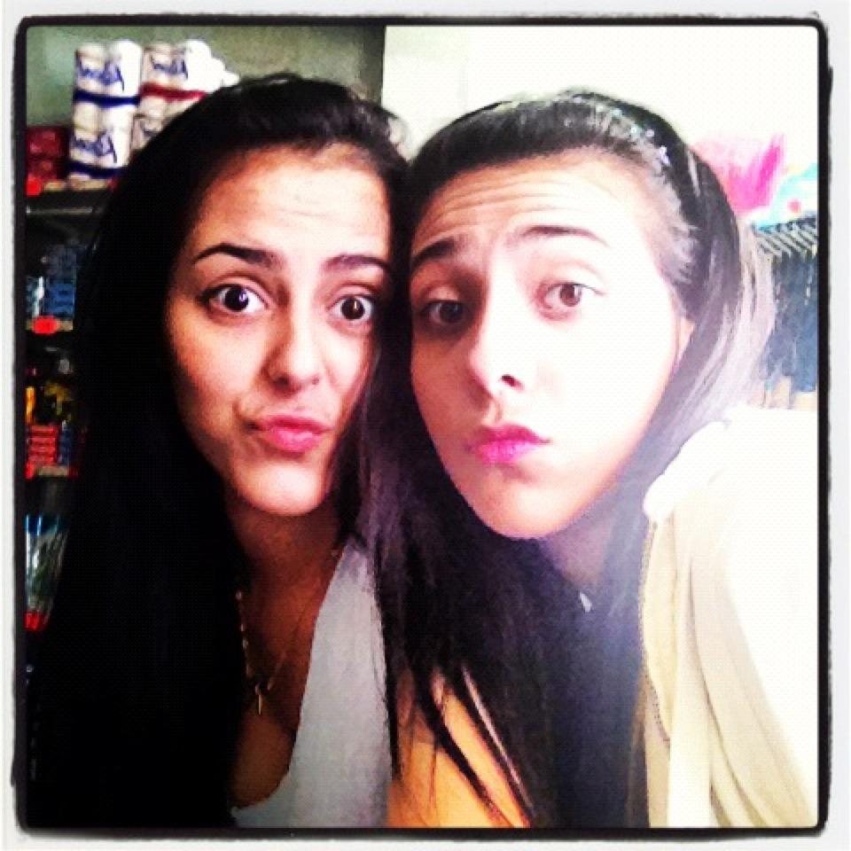 Twin! http://t.co/bTHKBCZ1