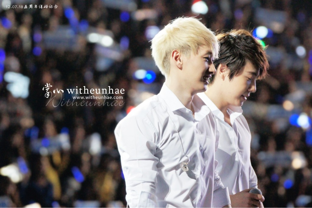 RT @witheunhae: [掌心*witheunhae]#EunHae's Day 120718Index Update6-5 【BY @Venlyn1002】@donghae861015 @AllRiseSilver http://t.co/mtFMpZ2H