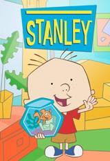 OMG WHO REMEMBERS HIM ?? OMG OMG OMG ! http://t.co/31kKbVMc