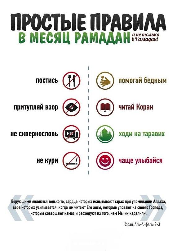 Ответы Mail Ru: какая нация самая тупая?