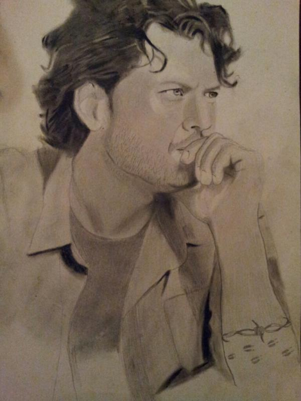 @blakeshelton hey mate hope you like it http://t.co/YvqscD93
