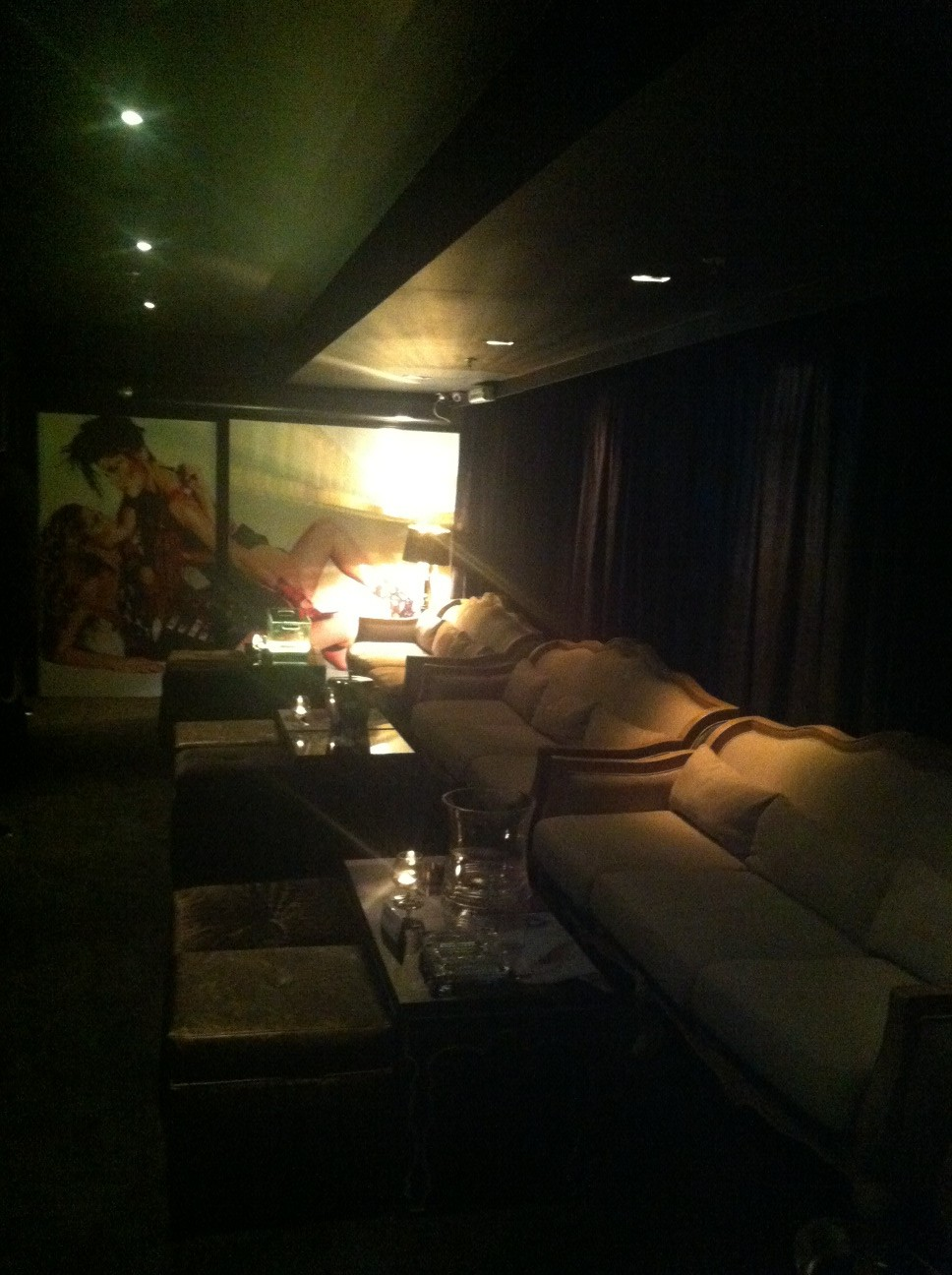 Sjoe!That looks awesome!RT @c_live: The VIP Room #MichealAngeloTowers http://t.co/lGtmXh0x