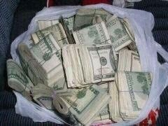 While y'all nigga worried about chasing females, I be chasing that $$$$ http://t.co/vfC7pPxR