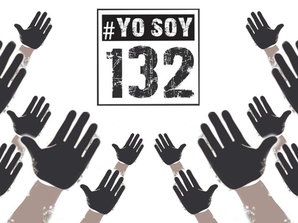 #YoSoy132  y soy MEXICANO ORGULLOSO DE LUCHAR X MEXICO Y LA VERDAD!!! #NoAlaImposición #NuevasLAVAdorasMONEXyHSBC http://t.co/vcdzxYcr
