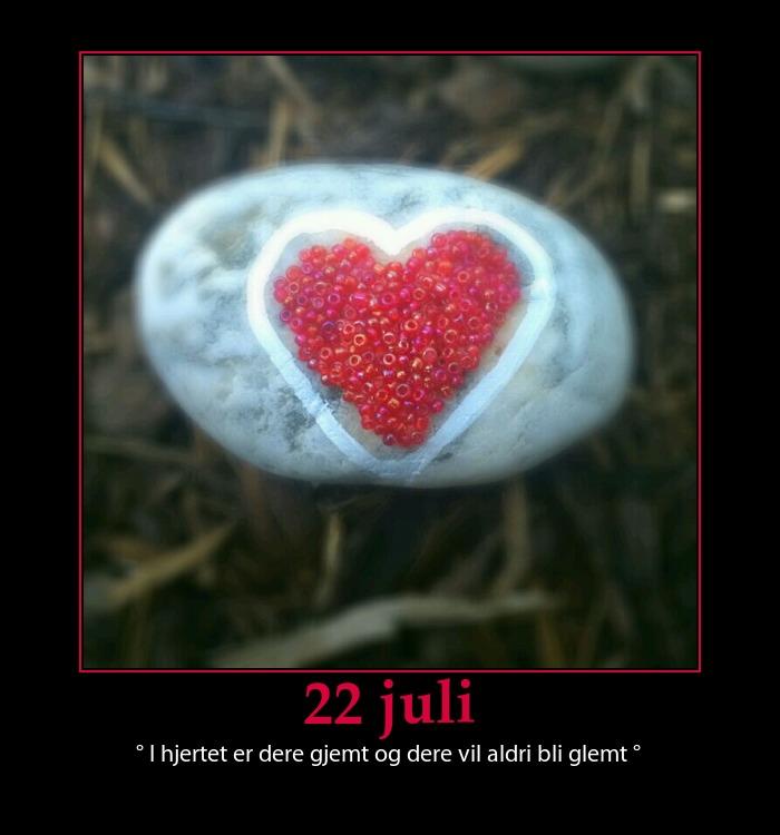 #22juli http://t.co/49mLuYbo