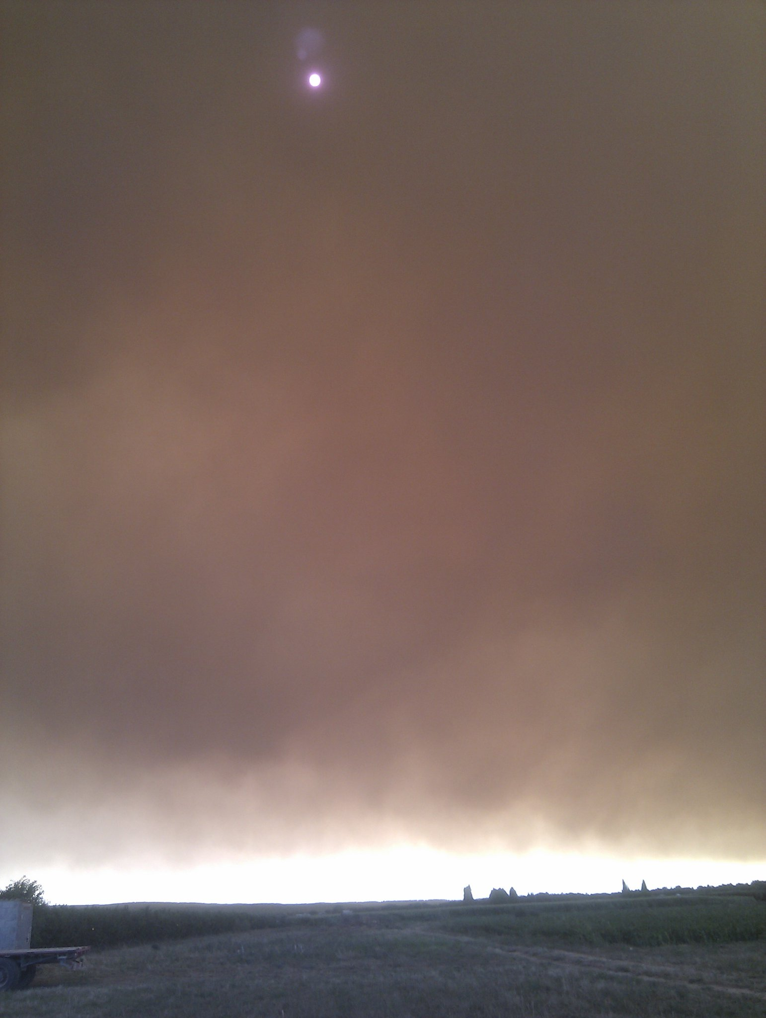 #incendi http://t.co/e3kTPxT6