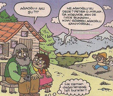 Sabah sabah bir Ali Ağaoğlu karikatürü paylaşayım:)) http://t.co/rW5fiIsZ