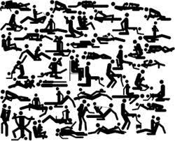 Si el placer es un arte el Kamasutra tiene poses cuantas haz puesto en practica #tampico #madero #altamira YEAH http://t.co/c7NkYf1l