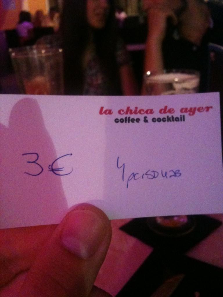 Con esta oferta fijo que esta noche salgo @PedroAndres82 @PakoRevolution0 http://t.co/GXKzqEN3