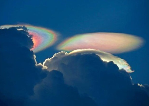 ¢ᄌᅠ¢ᄌᄇ¢ᄌ゙¢ᄌᆱ¢ᄌᄇ¢ᄌヤ¢ᄌᄍ¢ᄌᄁ¢ᄌᄇ¢ᄌチ: ¢ᄌロ¢ᄌᆪ¢ᄌᄇ¢ᄌチ¢ᄌマ¢ᄌチ¢ᄌᄇ¢ᄌᆪ¢ᄌモ¢ᄍフ¢ᄌリ¢ᄌᆪ¢ᄌᆪ¢ᄌᄀ¢ᄌハ¢ᄌᄇ¢ᄌユ¢ᄌᄡ¢ᄌレ¢ᄌル¢ᄌラ¢ᄍノ¢ᄌᆳ¢ᄌヌ¢ᄌ゚¢ᄍノ¢ᄌᄇ '¢ᄌᆪ¢ᄌᄌ¢ᄍノ¢ᄌヌ¢ᄍト¢ᄌ゚' 2 ¢ᄌᆳ¢ᄌᄆ¢ᄌル¢ᄌ゙¢ᄌᆪ¢ᄍノ¢ᄌᆳ¢ᄌᄀ¢ᄌチ¢ᄌᄆ¢ᄌル (double fire rainbows) ¢ᄌラ¢ᄌᄉ¢ᄍネ¢ᄍタ¢ᄌヒ¢ᄌᄇ¢ᄌラ¢ᄍフ¢ᄌ゚¢ᄌᆬ¢ᄌᆳ¢ᄌᆪ¢ᄌᄡ¢ᄌヤ¢ᄌᄇ http://t.co/0rS