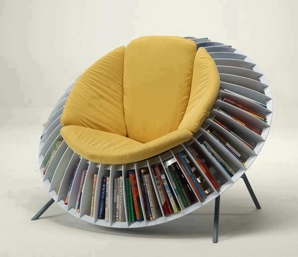 فكرة وتصميم جميلين جدًا   #إبداع http://t.co/C7SxIRAd