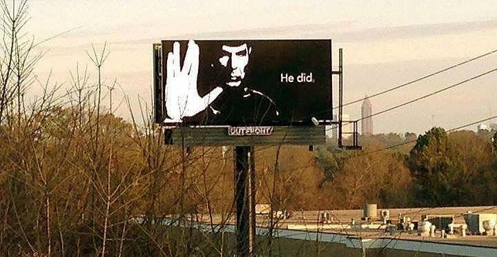 @OKBJGM Actual sign in Atlanta. http://t.co/6gcToyHQAc