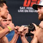 Up Next: @AlanJouban vs @RichyMMA #UFC184 LIVE on Pay-Per-View http://t.co/Q4NRbf6wly