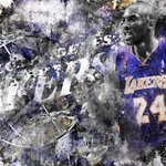""".@kobebryant: """"F**k everyone. I am destroying everybody that is stepping on the court."""" #Muse http://t.co/qhJwhsTqxB http://t.co/iNtBpqyPrk"""